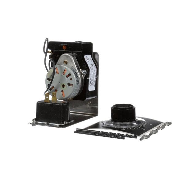 NU-VU 252-1002 Timer,Timer/Buzzer Retrofit (Inter