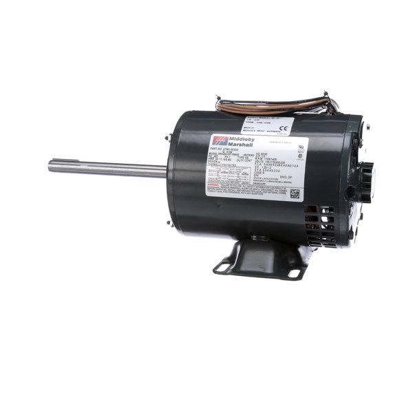 Middleby Marshall 27381-0023 Motor