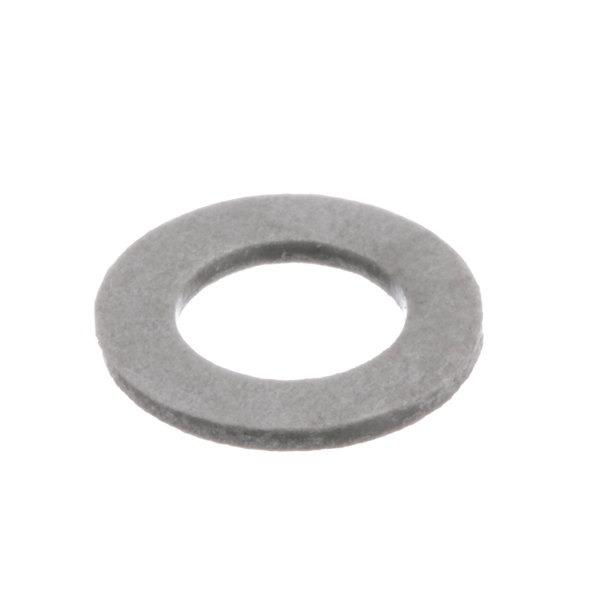 Power Soak 27479 Fiber Washer