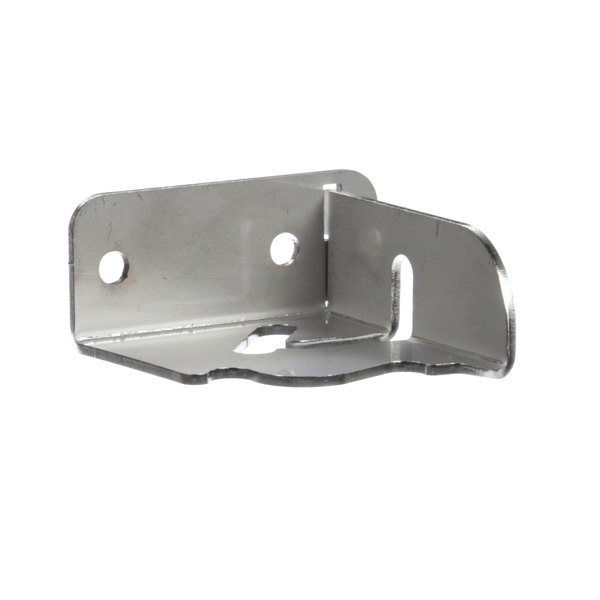 Traulsen 510-10526-00 Bracket Insulated Lid Lh Ts Main Image 1