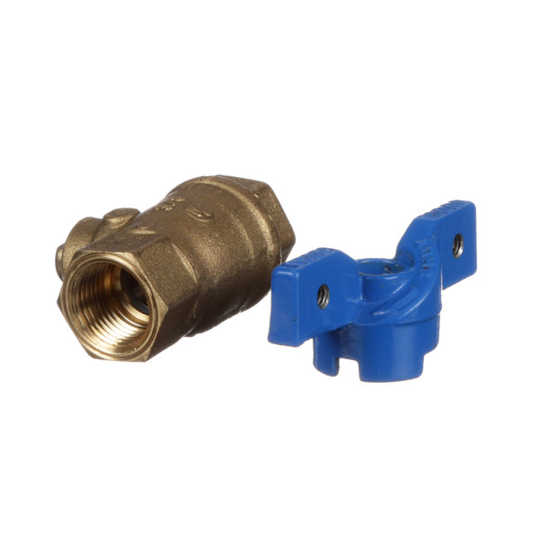 Anets B13432-00 Water Valve