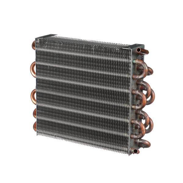 JET Spray 18081 Condensor Fan Motor
