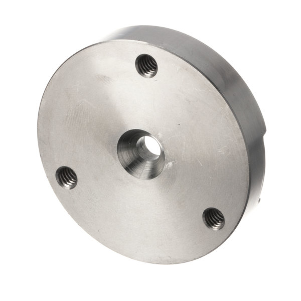 Henny Penny 40240 Bearing, Mnt Plate