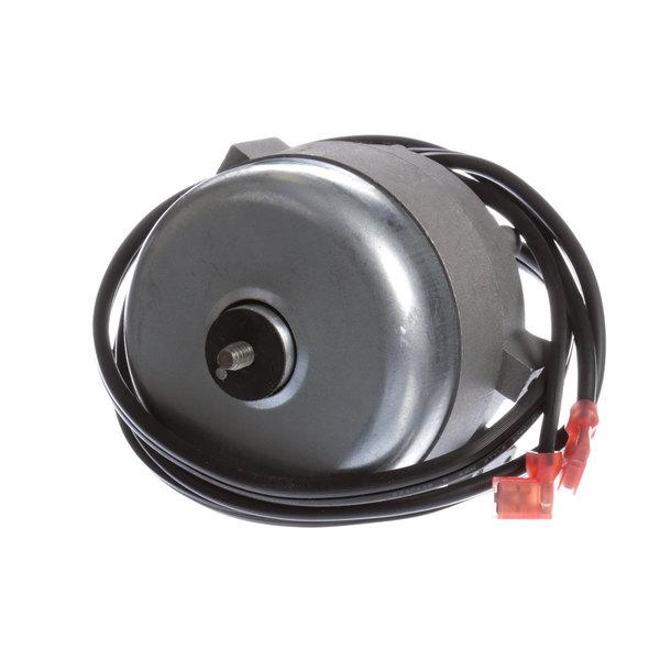 Manitowoc Ice 2412823 Fan Motor 230v 50/60 Hz Main Image 1