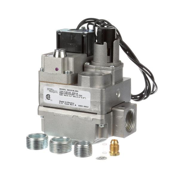 Stero P545796 Gas Valve