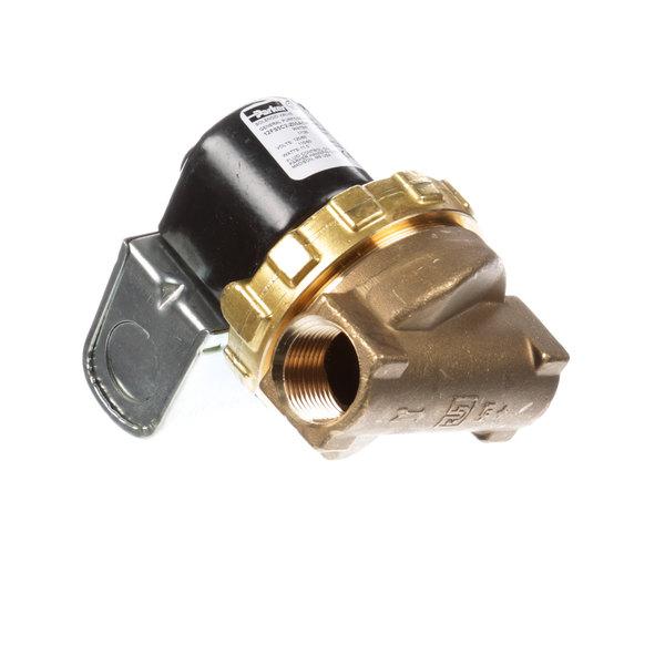 Stero P546245 Solenoid Valve 3/4in 120v
