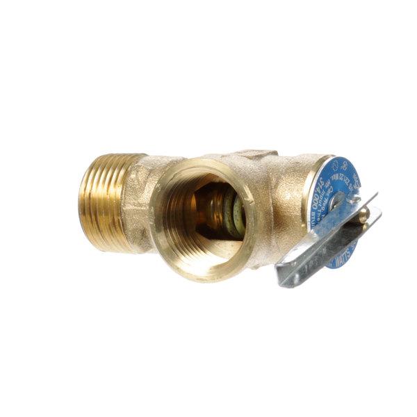 Stero P621171 3/4 Pressure Relief Valve
