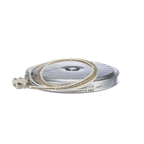 Hatco R02.22.001.00 Element Kit-240v 2500w Main Image 1