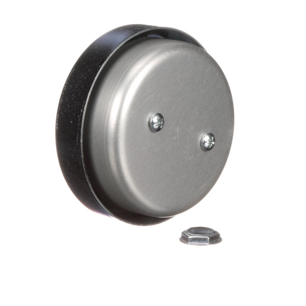 Lang 2J-30801-01 Mechanical Timer Main Image 1