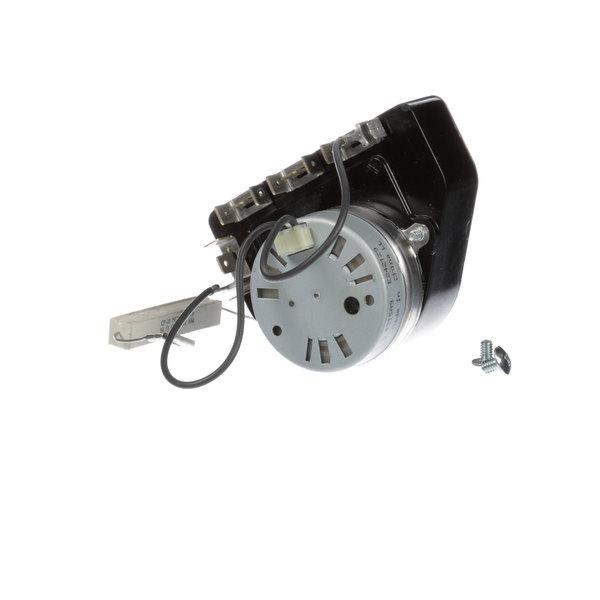 Huebsch M410901P Timer Main Image 1
