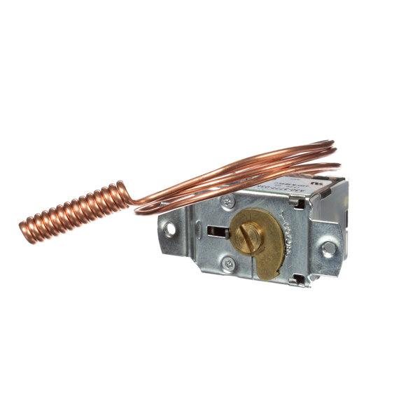 McCall MCC2THC-M000-001 Thermostat