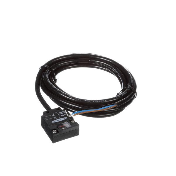 Jackson 5945-003-05-68 Emitter Sensor