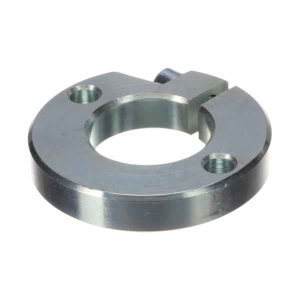 Varimixer 27-227 Clamping Ring Main Image 1