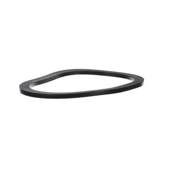 Market Forge 10-2661 Gasket, 6in X 8in
