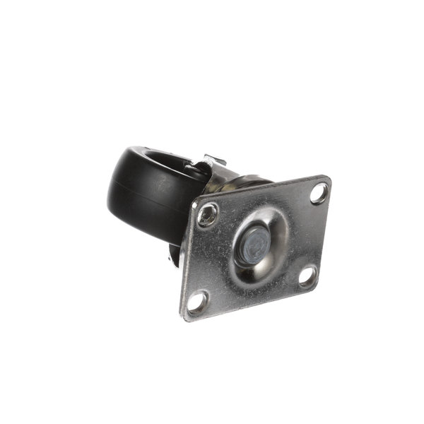Garland / US Range 1027800 Swivel Caster Less Brake Main Image 1