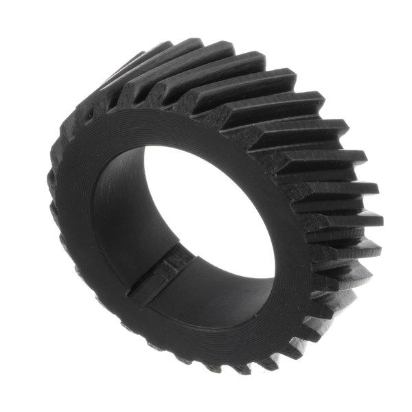 Globe A293 Nylon Gear Main Image 1