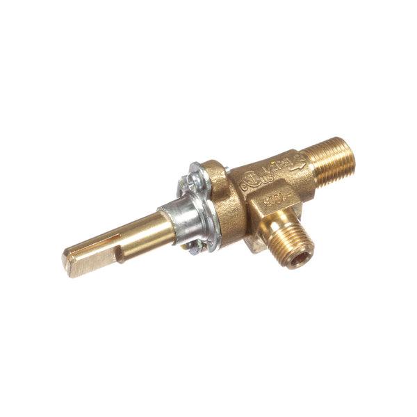 Duke 213542 Lp Gas Valve Main Image 1