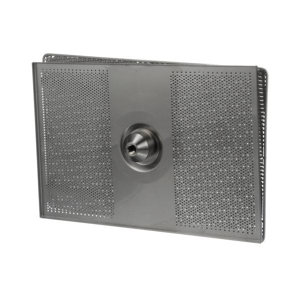 Henny Penny 14671 Mac Filter Kit