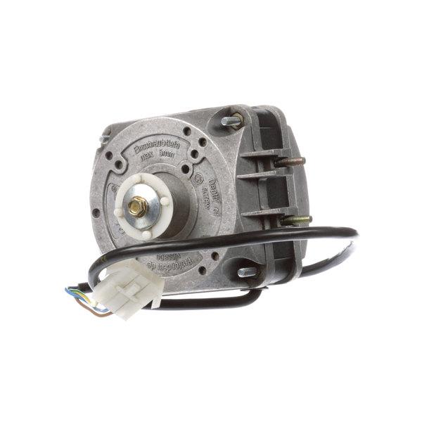 Delfield 2162709 Motor,2dr Ref/1dr Frz,