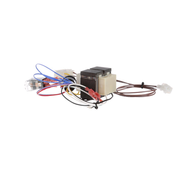 Ultrafryer Systems 21A233 Systems Transformer