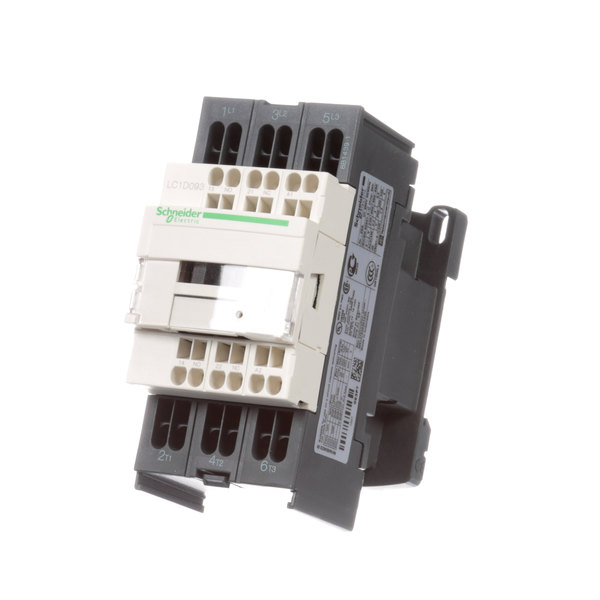 Cleveland C4011000 Contactor 25a Spring Term