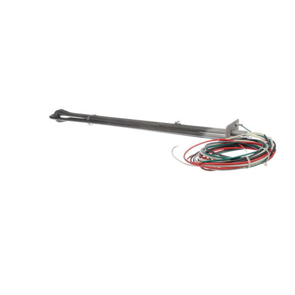 Cleveland C50170141 Immersion Heater;12.54kw 460v;