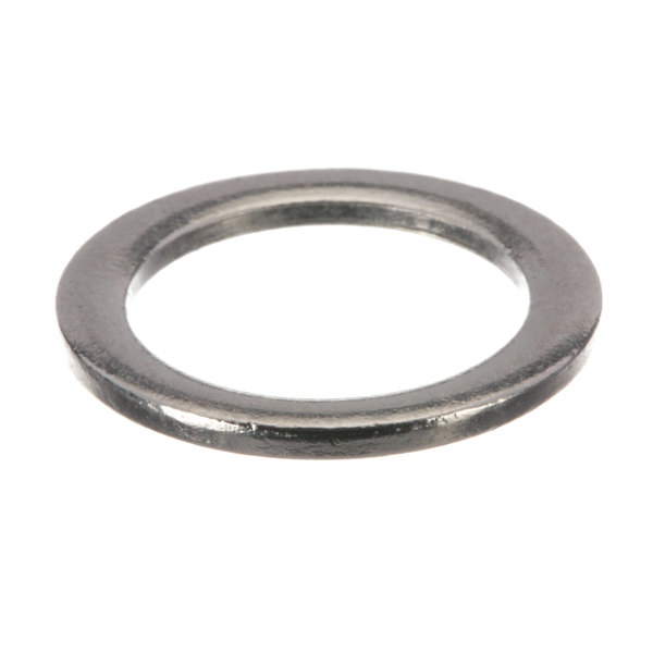 Convotherm 6005055 Gasket; Cu; Nickel Plated; 14