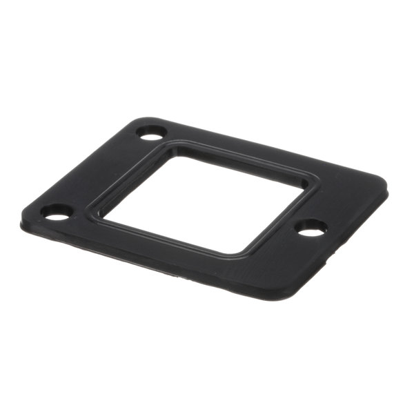 Convotherm 6056350 Flat Gasket For Double- Level Main Image 1