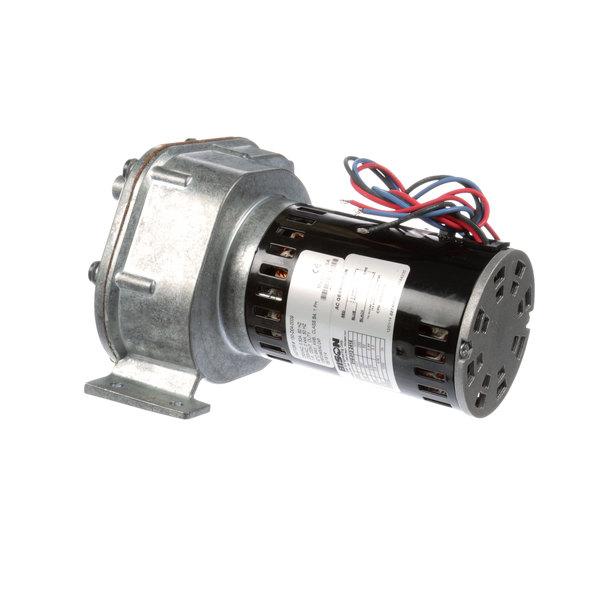 Follett Corporation PD502890 Wheel Motor,220v,Cu155n