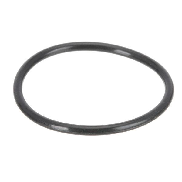Insinger D2-567 O-Ring Main Image 1