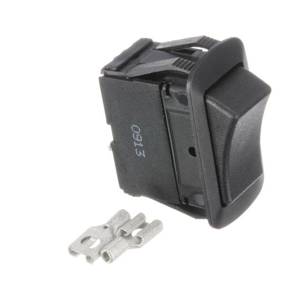 NU-VU 254-6002 Drip Trough Kit