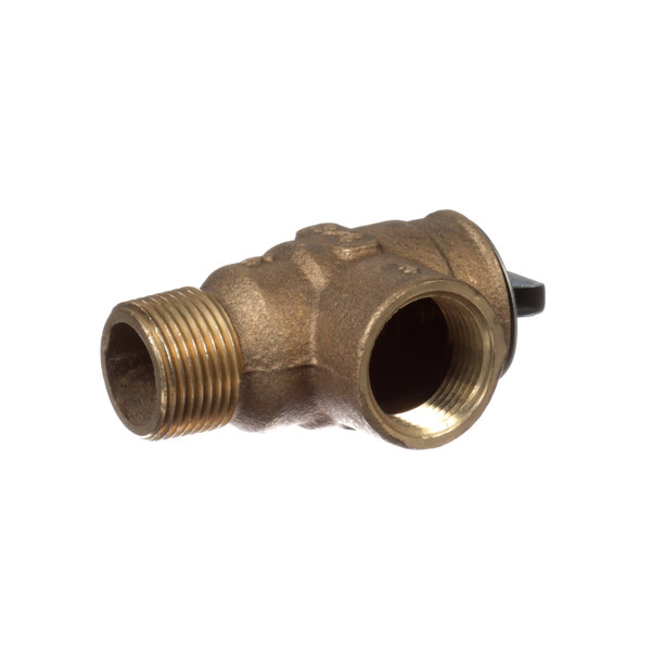 Southbend 5286-1 Pressure Relief Valve
