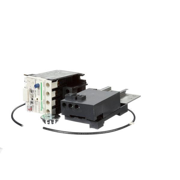 Baxter 01-1A1604-00001 Relay Kit Main Image 1