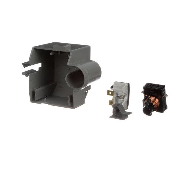 Silver King 10344-03 Electrical Kit