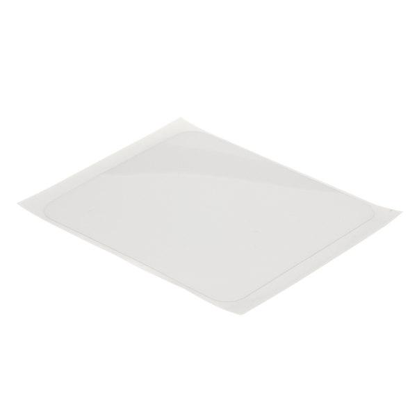 Panasonic A60403780AP Light Bulb Shield Main Image 1