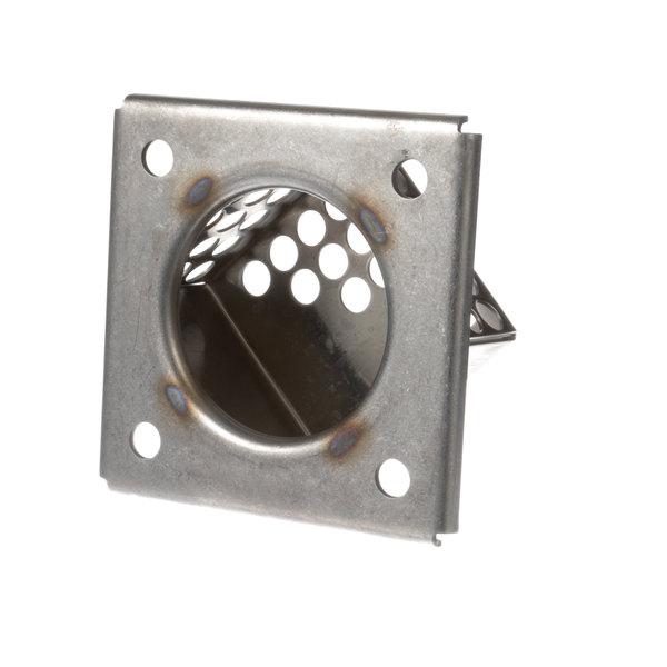 Stero 0B-105763 Universal Pump Intake Screen