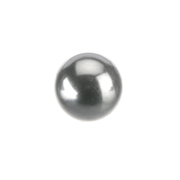 Hobart BA-002-40 Ball Bearing Main Image 1