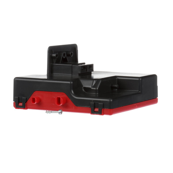 Alto-Shaam BA-34397 Board For Gas Burner Control