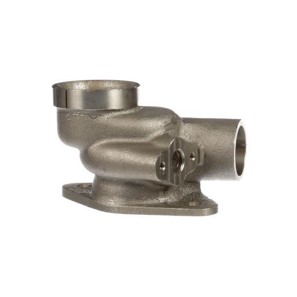 Stero 0C-102437 Lower Wash Tee Casting Main Image 1