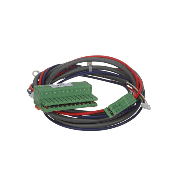 Cleveland 5019322 Data Cable Between Easytouch O