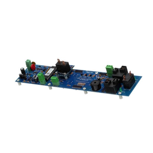 Food Warming Equipment CNTRL BRD-PHTT12 Control Board Main Image 1
