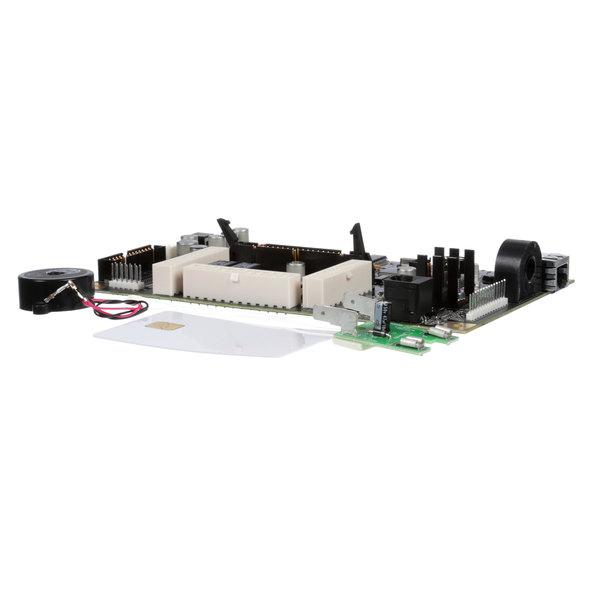 TurboChef CON-3007-9-3 Interface Board Main Image 1