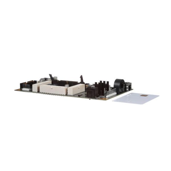TurboChef CON-3012-20 Board Main Image 1