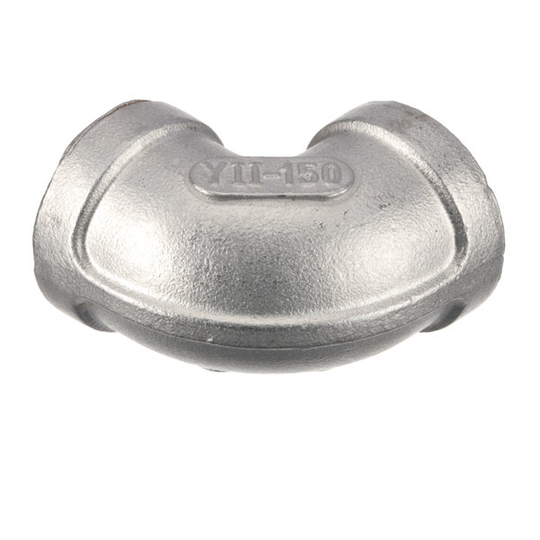 Stero 0P-681887 Stainless Steel Elbow