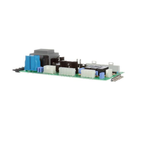 Cadco PE1175B0 Power Card Main Image 1