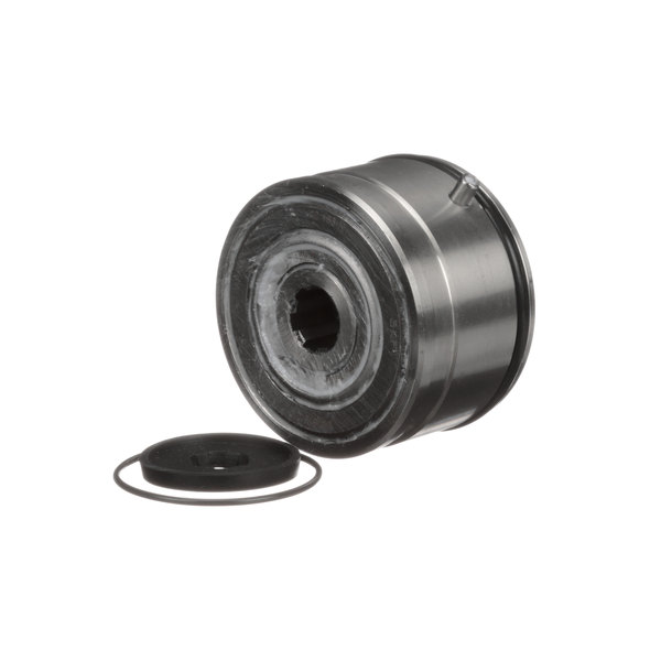 Follett Corporation PI502137 Bottom Bearing