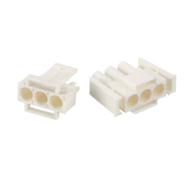 Pitco PP11342 Pin Connector