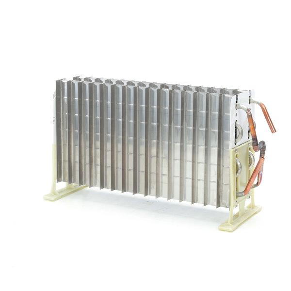 Hoshizaki 2A0717G01 Evaporator Assembly / Kml400