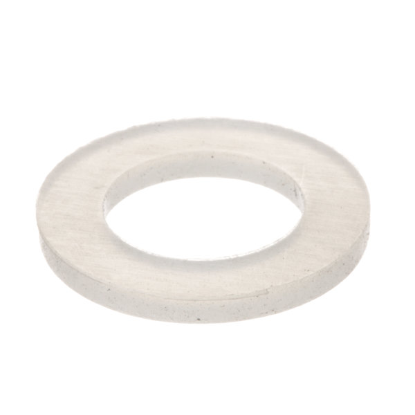Bloomfield 2I-70519 Washer, Flat Rubber Main Image 1