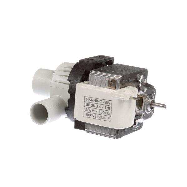 Rational 3002.1000P Pump Main Image 1